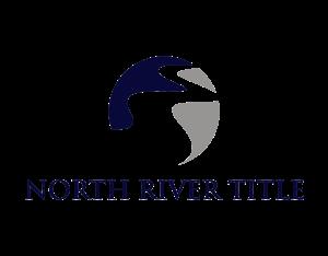 NRT blue pdf