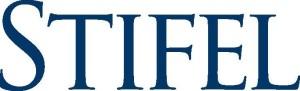 Stifel Logo_540