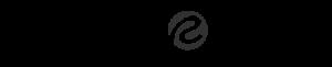 randallreilly-logo