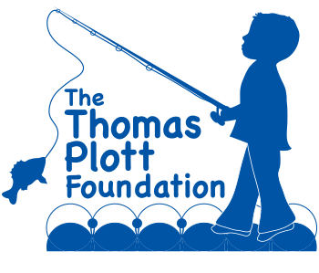 The Thomas Plott Foundation